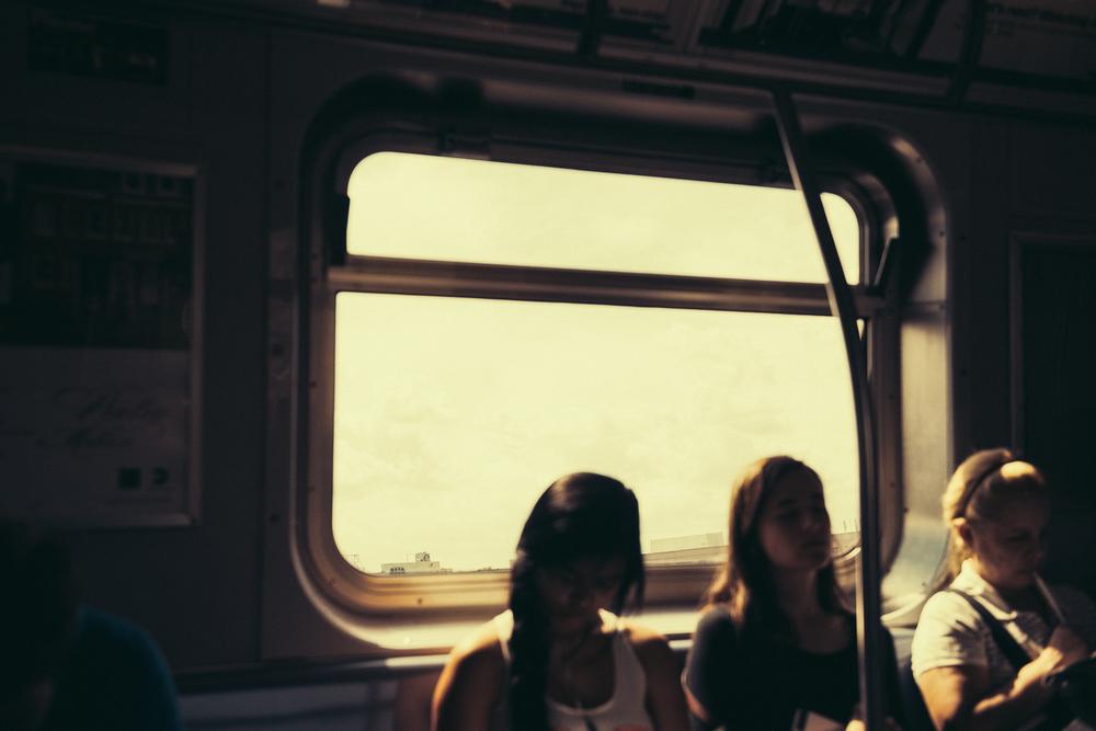 www.JuneKorea.com - 135962.jpg