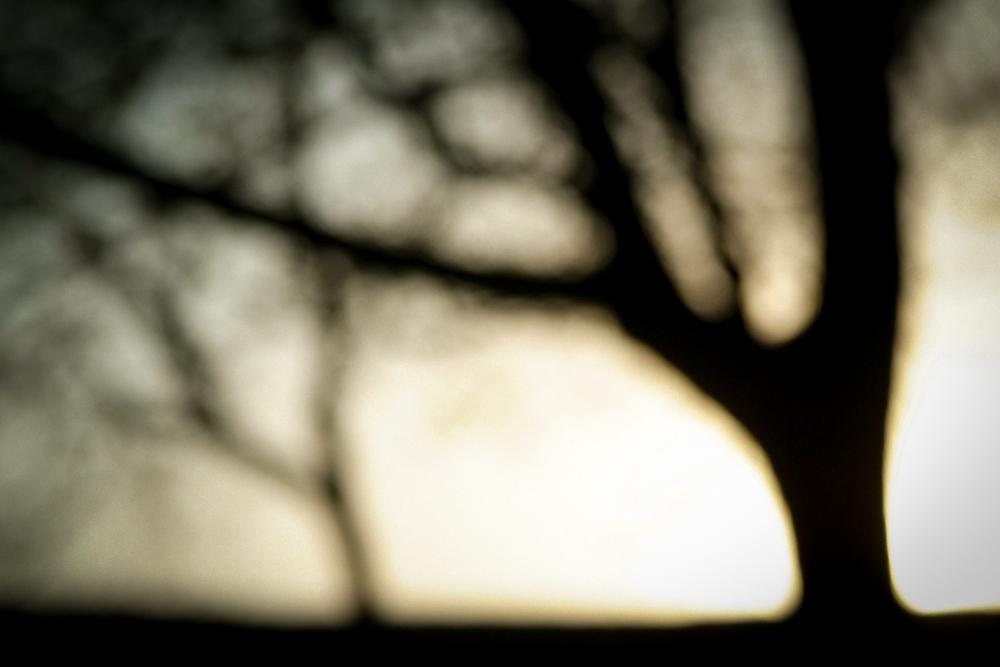 www.JuneKorea.com - 067368.jpg