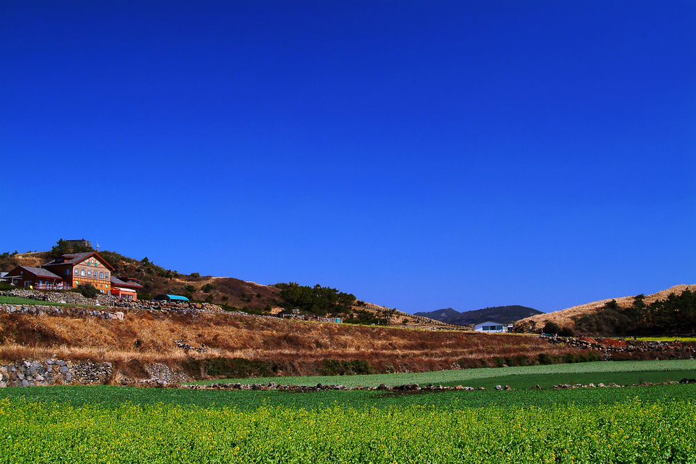 www.JuneKorea.com - 044978.jpg