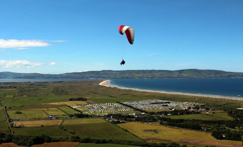 paraglider 2.jpg