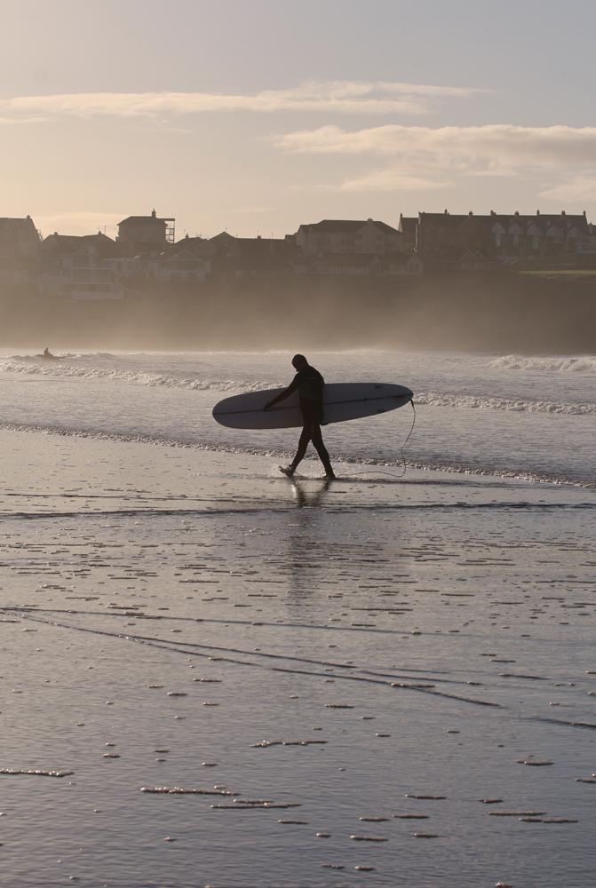 surf2-s.jpg