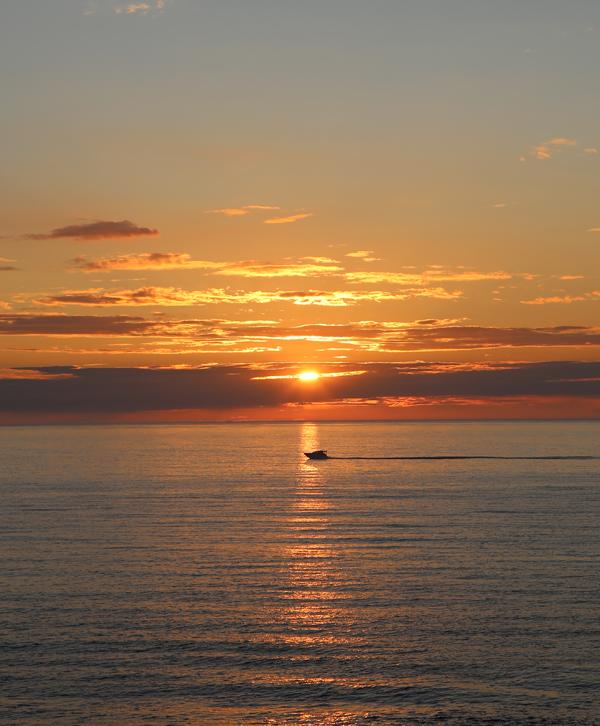 sunset6s.jpg