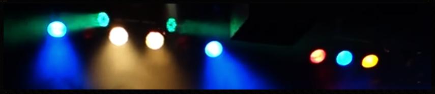 Screen Shot 2014-11-17 at 9.13.51 PM.png