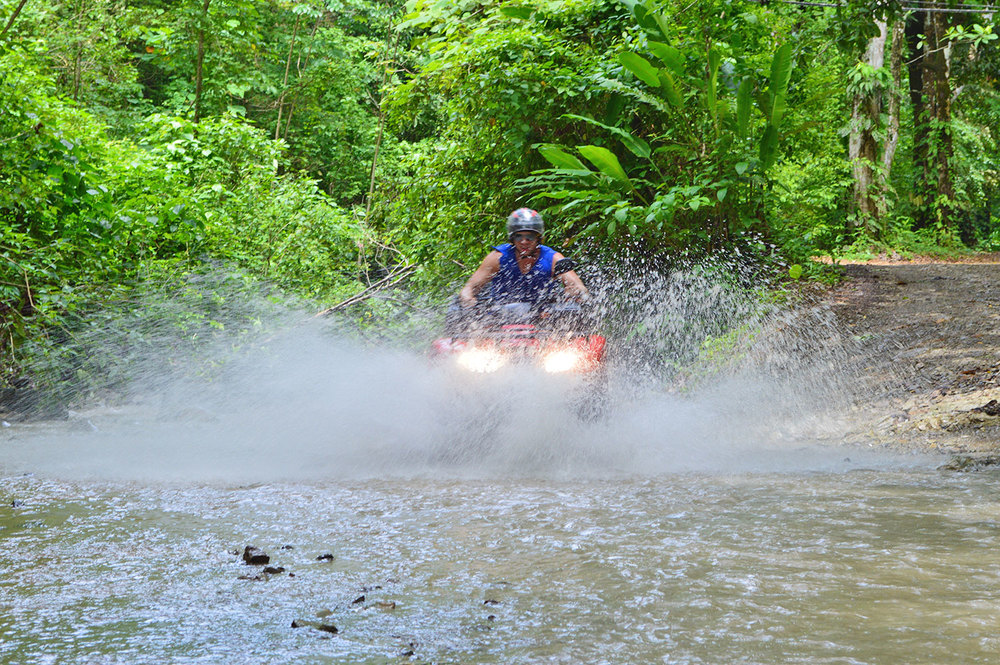 river-crossing-adventure-tours.jpg