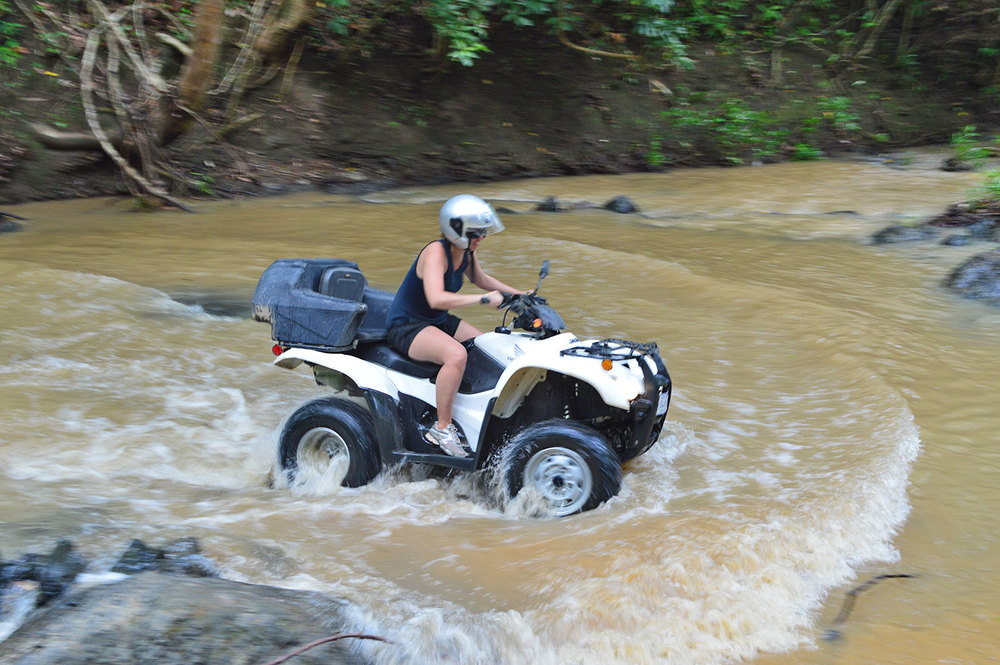 guided-offroading-quad-tours-mal-pais.jpg