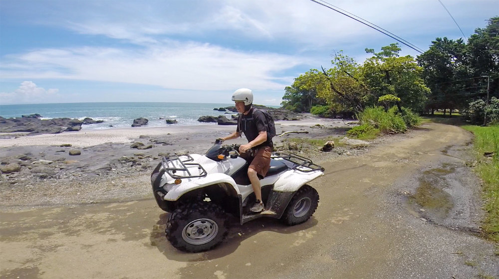 atv-beach-crusing.jpg