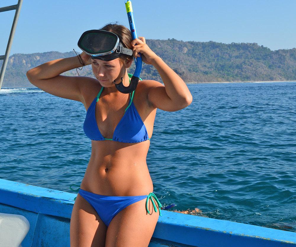 snorkeling-off-mal-pais-coast.jpg
