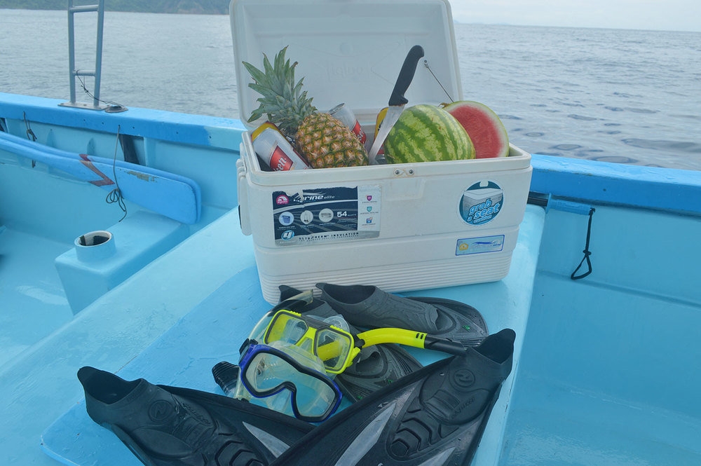 snorkeling-gear.jpg