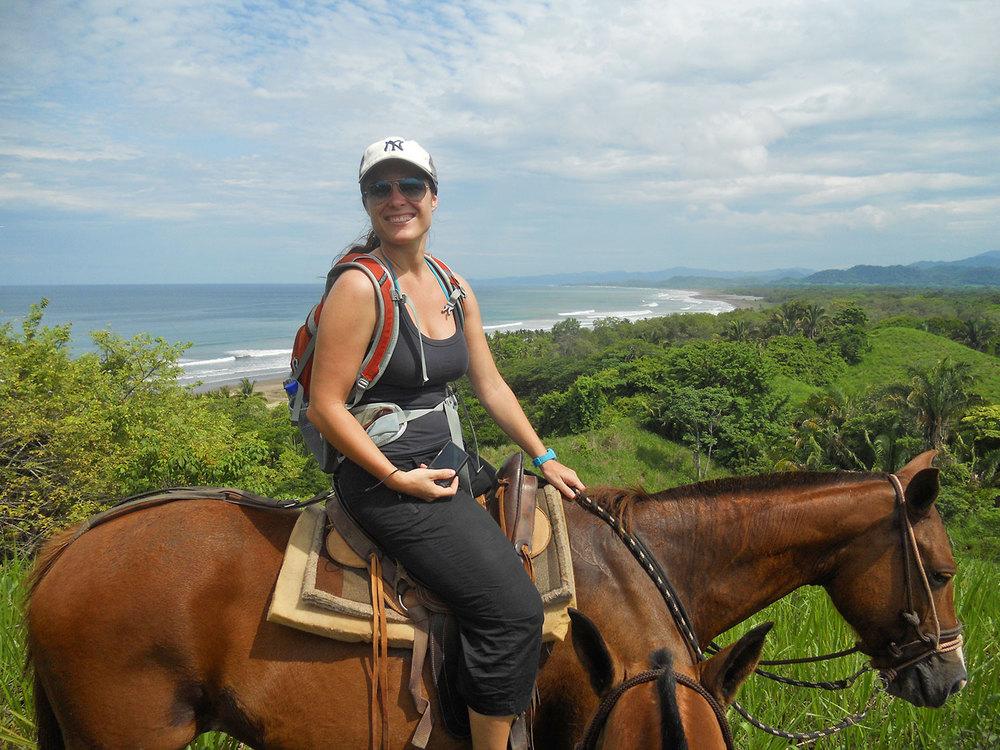 oceanview-horseback-risding-trails-manzanillo.jpg