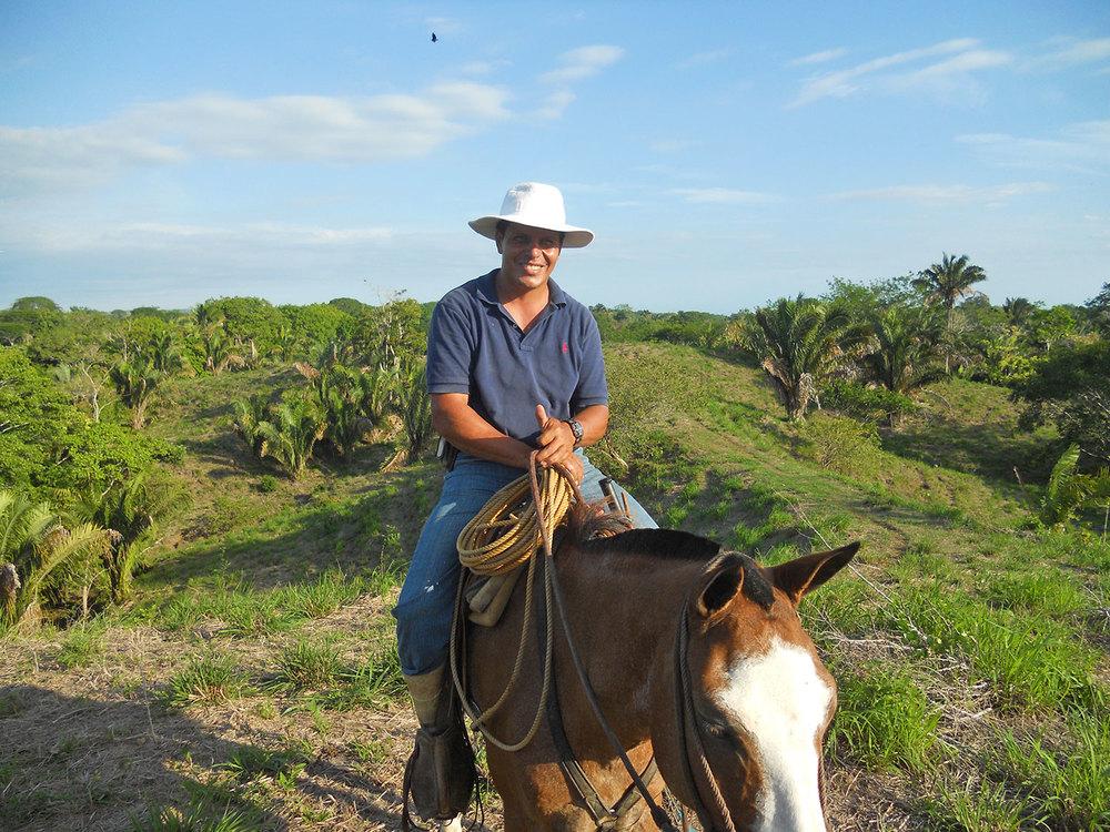 best-horseback-riding-tours.jpg