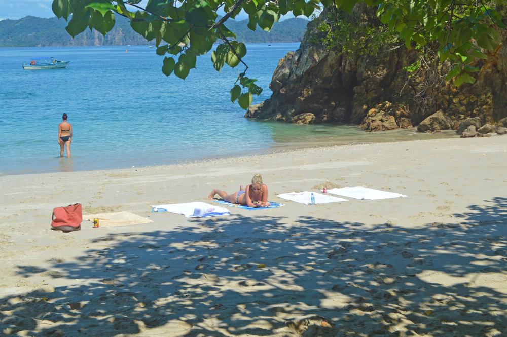 relaxing-tortuga-island-trips.jpg