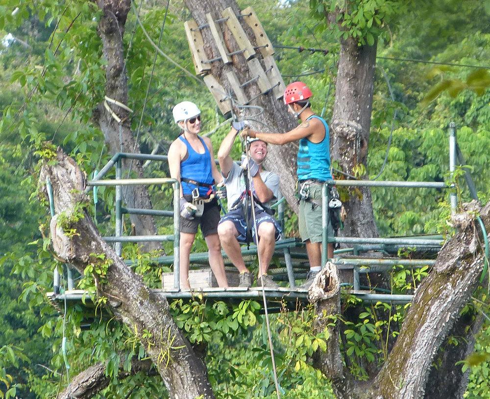 canopy-crew-mal-pais.jpg