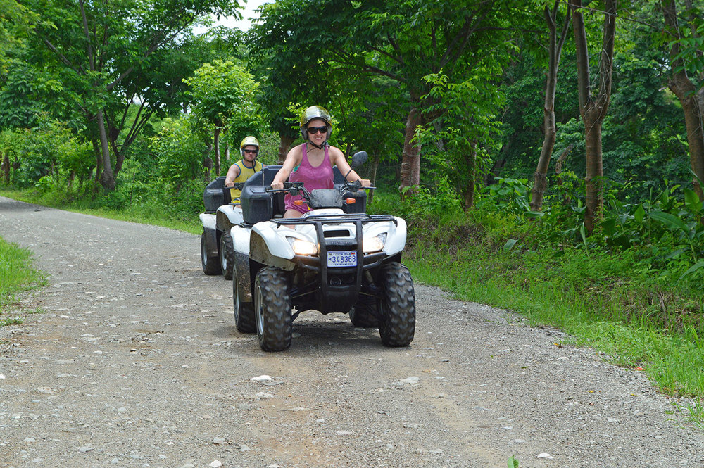 coyote-fun-jungle-atv-tour-malpais.jpg