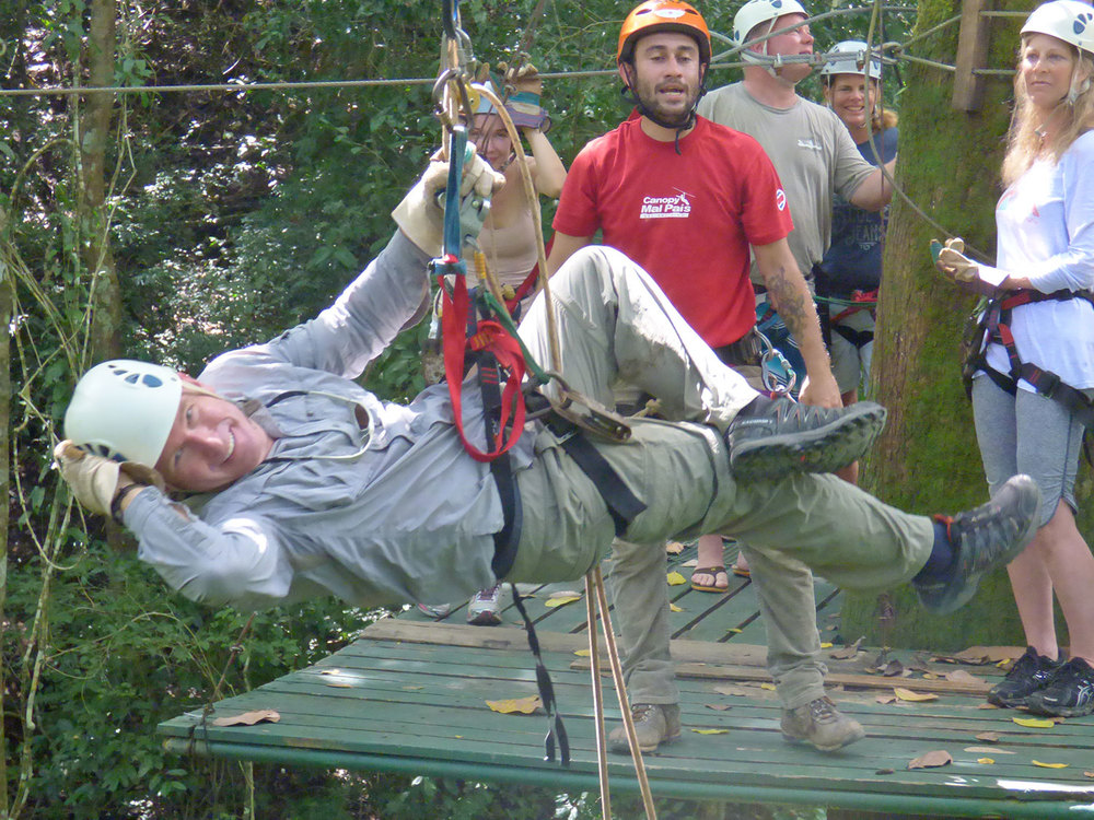 getting-silly-on-the-malpais-zip-line-tour.jpg