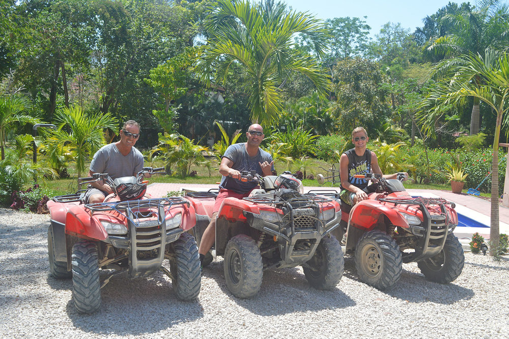 atv-tour-pacific-azure-villa-malpais-cr.jpg