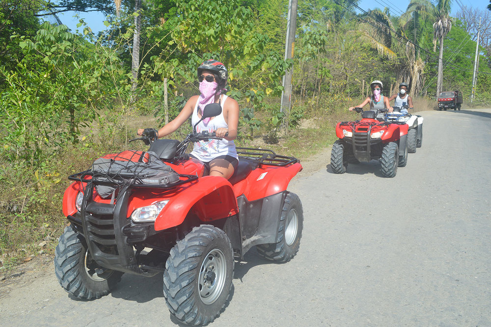 pacific-azure-vacation-rental-atv-tours.jpg