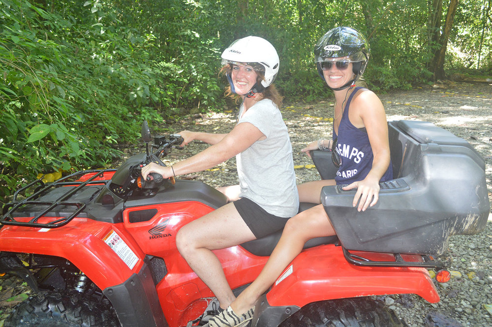 local-atv-tours-vacation-rentals-pacific-azure.jpg