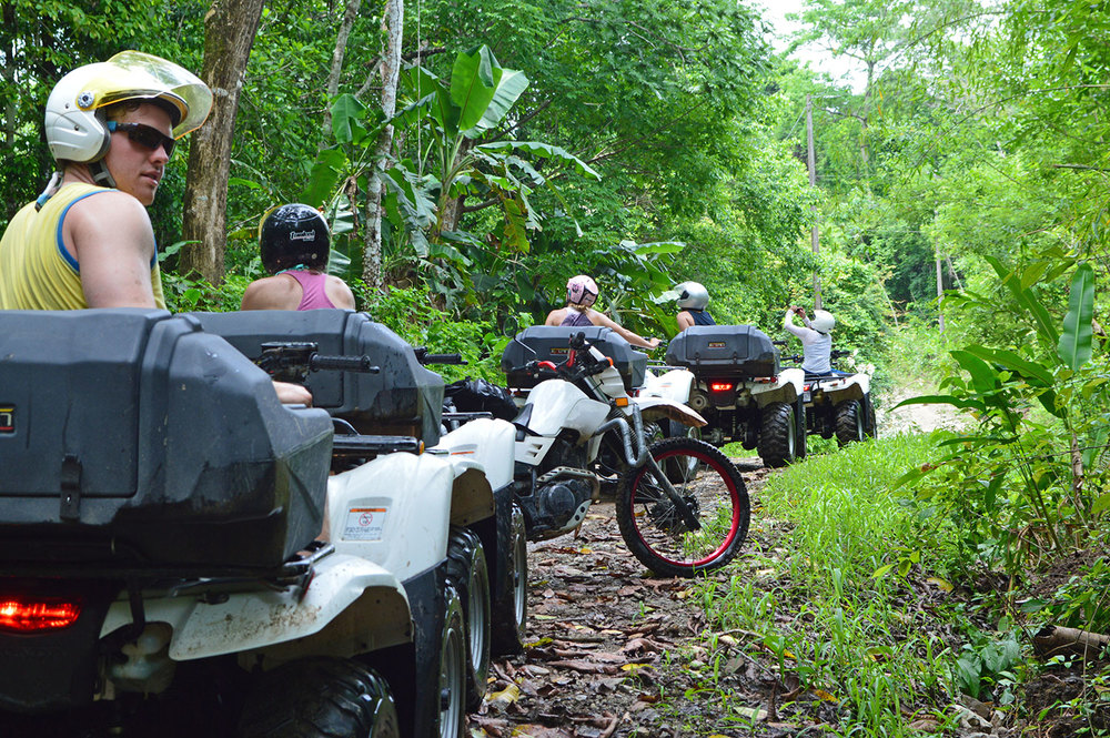 off-road-atv-jungle-tour.jpg