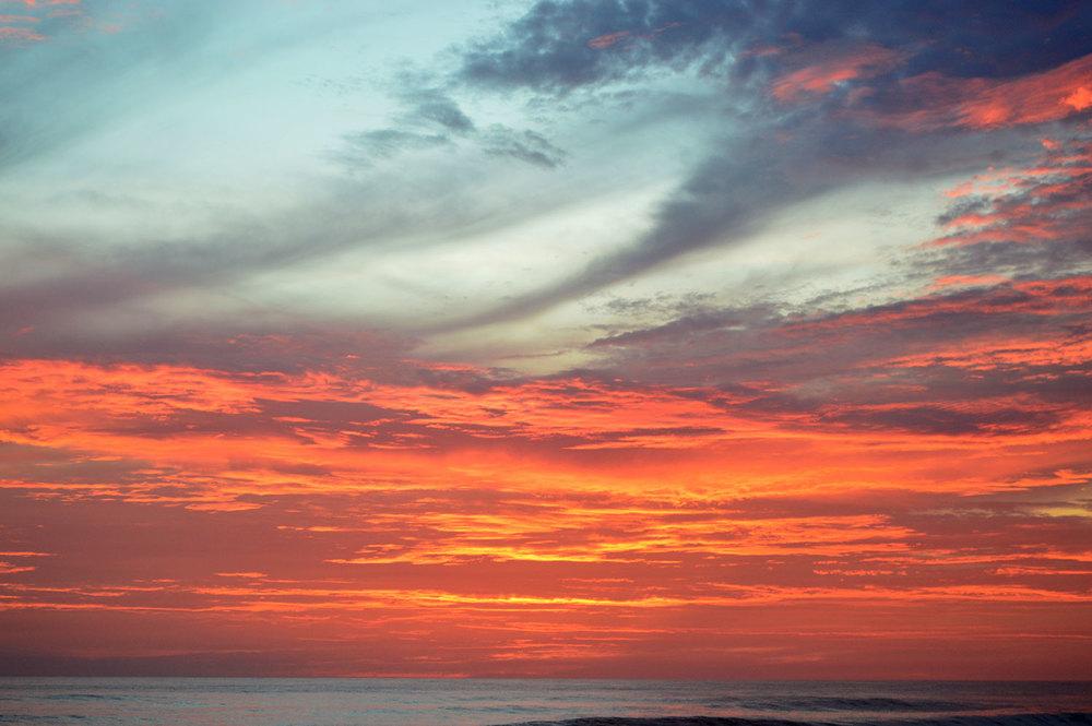 manzanillo-beach-sunset-horseback-riding-tour.jpg