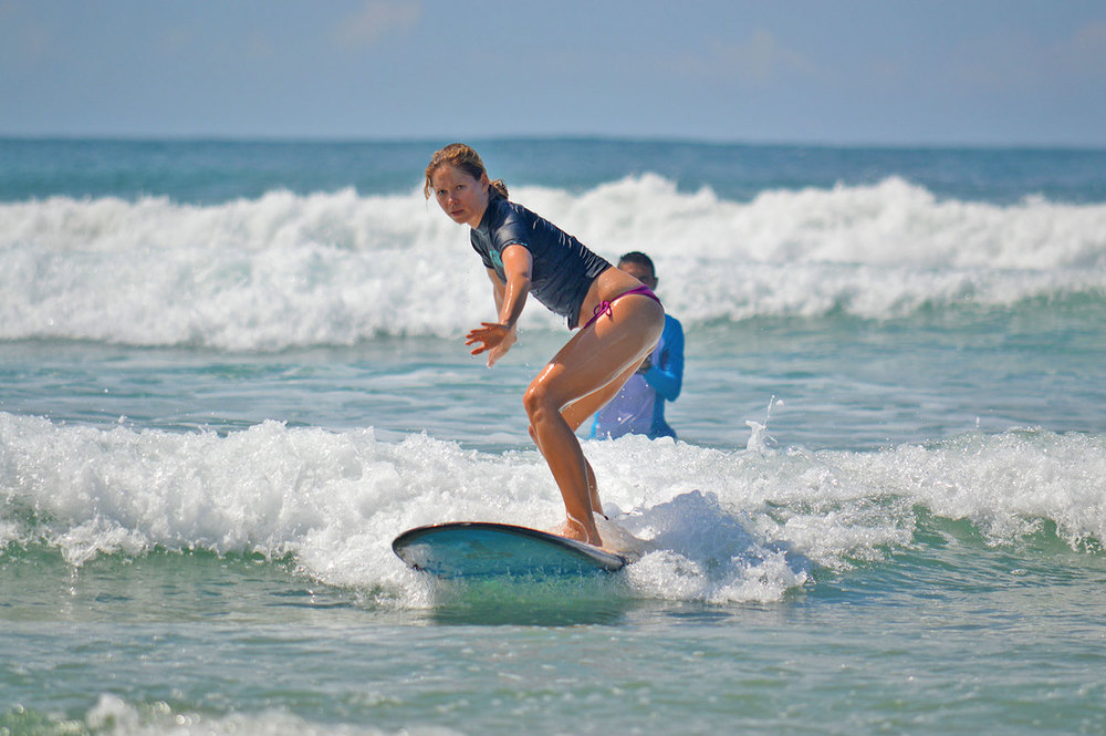 surf-lessons-local-experienced-instructors.jpg