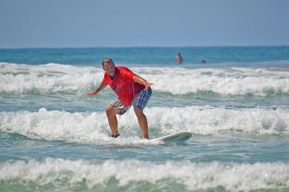 learn-to-surf-in-malpais.jpg
