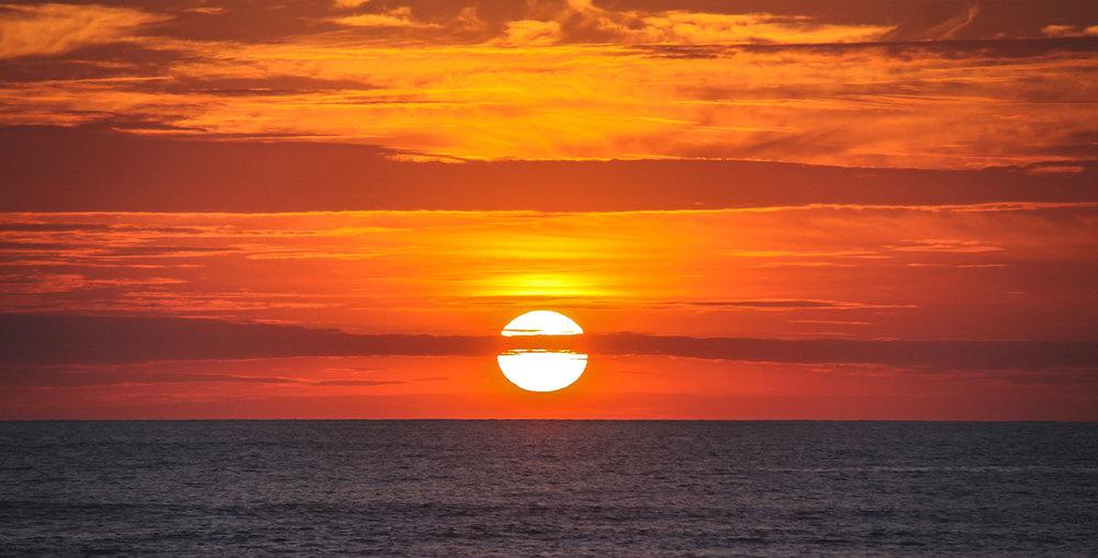 stunning-sunset-malpais-costarica.jpg