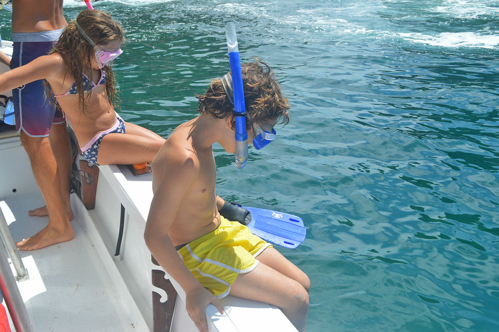 snorkeling-at-isla-tortuga-costa-rica.jpg