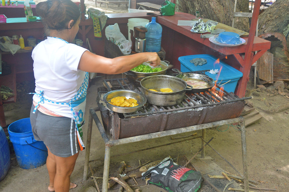rustic-cooking-great-experience-mal-pais-tours.jpg