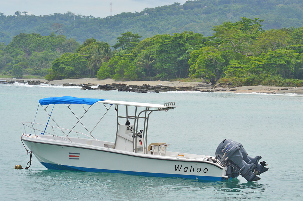 mako-fishing-boat-tours-mal-pais.jpg