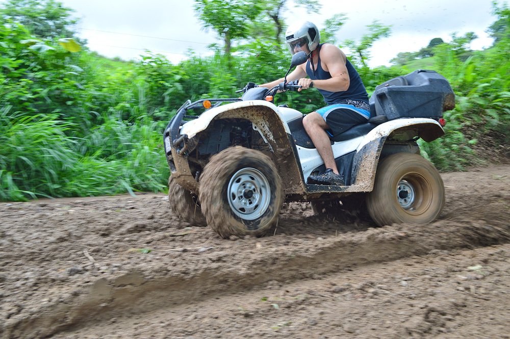 atv-to-montezuma-falls-tour.jpg