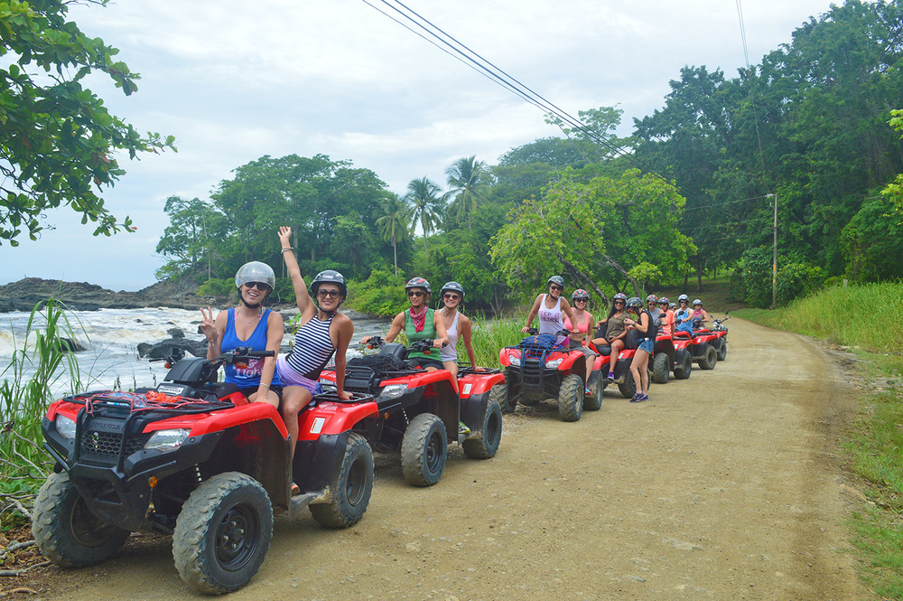 beach-side-atv-adventure-excursion.jpg
