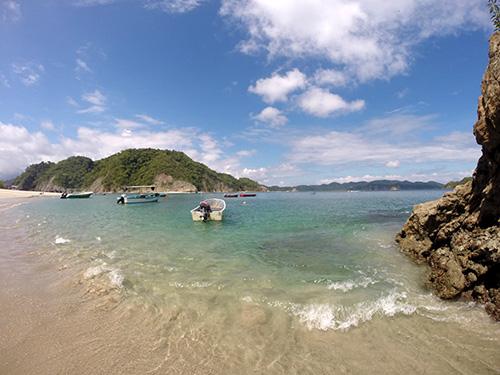 tortuga-island-tours-santa-teresa-costa-rica.jpg