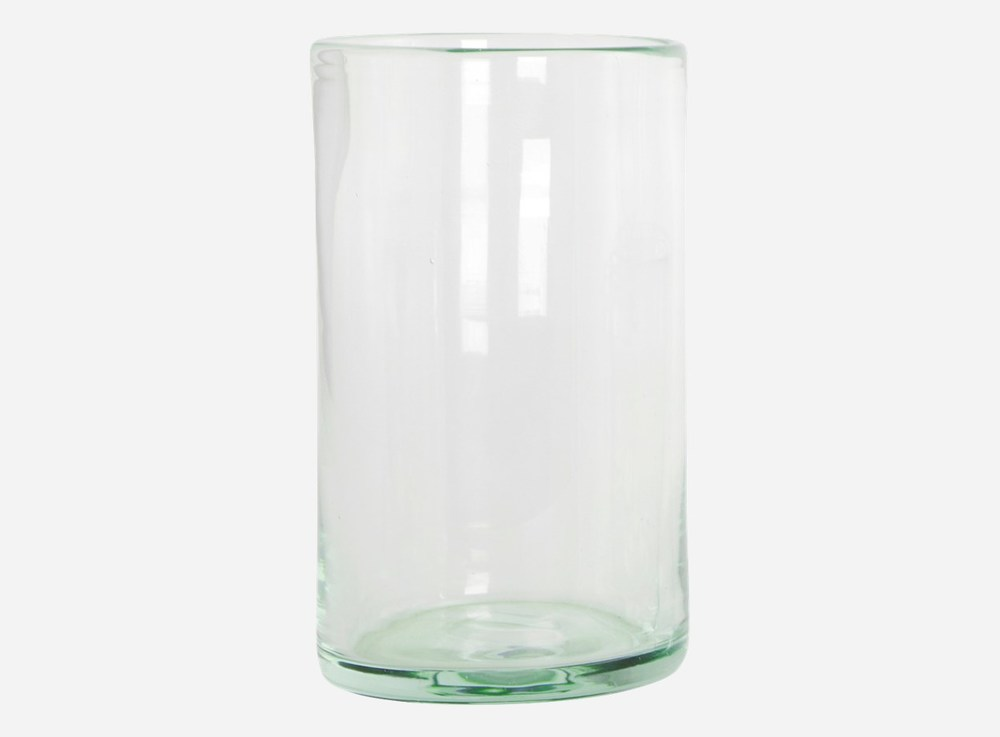 glass--h2o--dia--8-cm--h--14-cm--sizes-may-vary.jpeg