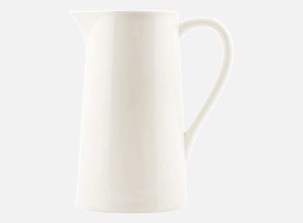 jug--os--white--dia--10-5-cm--h--18-cm.jpeg
