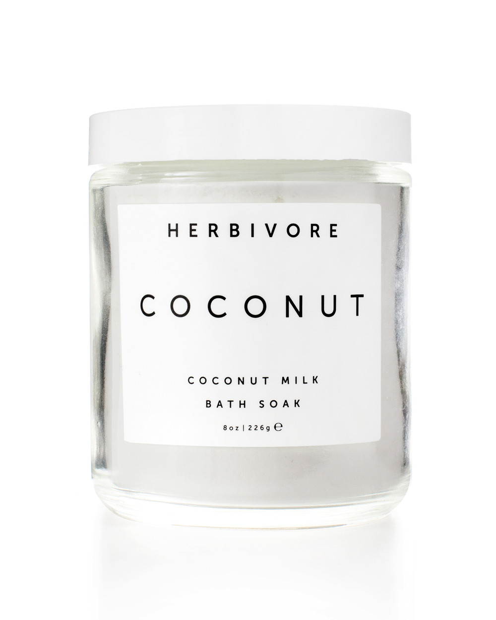 HB_Coconut_CoconutMilk_BathSoak_8oz_01.jpg