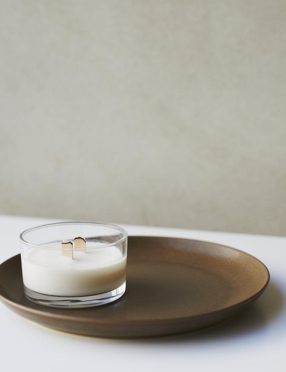 Candle_015.jpg