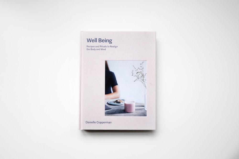 wellbeingbook.jpg