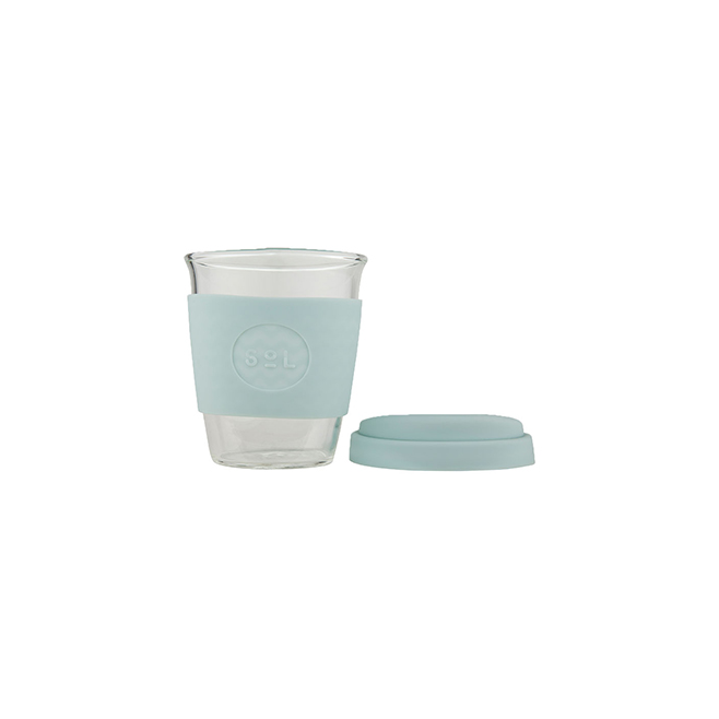 Sol Cups Reusable Coffee Cups