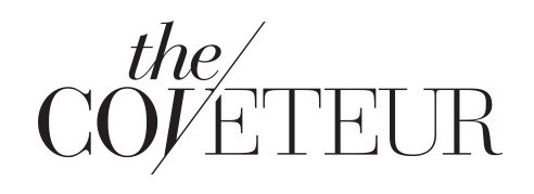 the-coveteur-logo.jpg