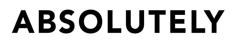 Absolutely_web-Logo_1000px.jpg