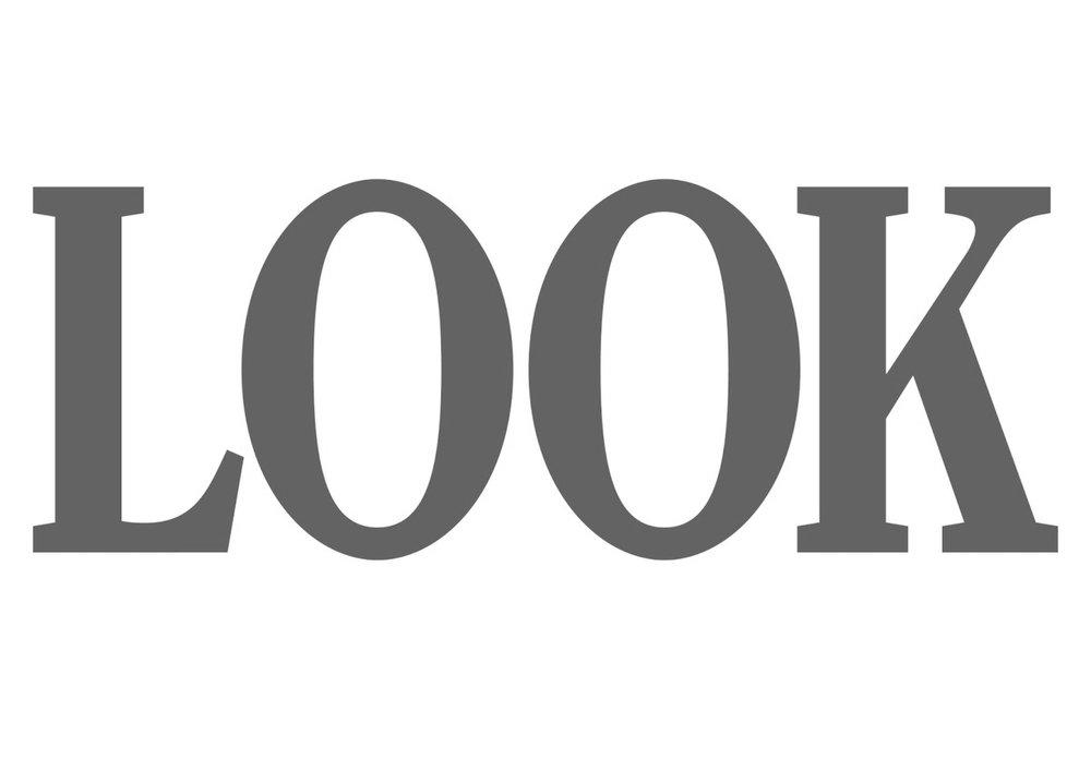 LOOK-logo-812.jpg