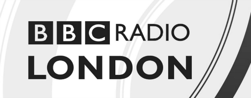 BBC_Radio_London.png