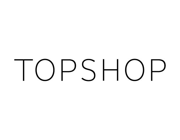 logo_topshop.jpg