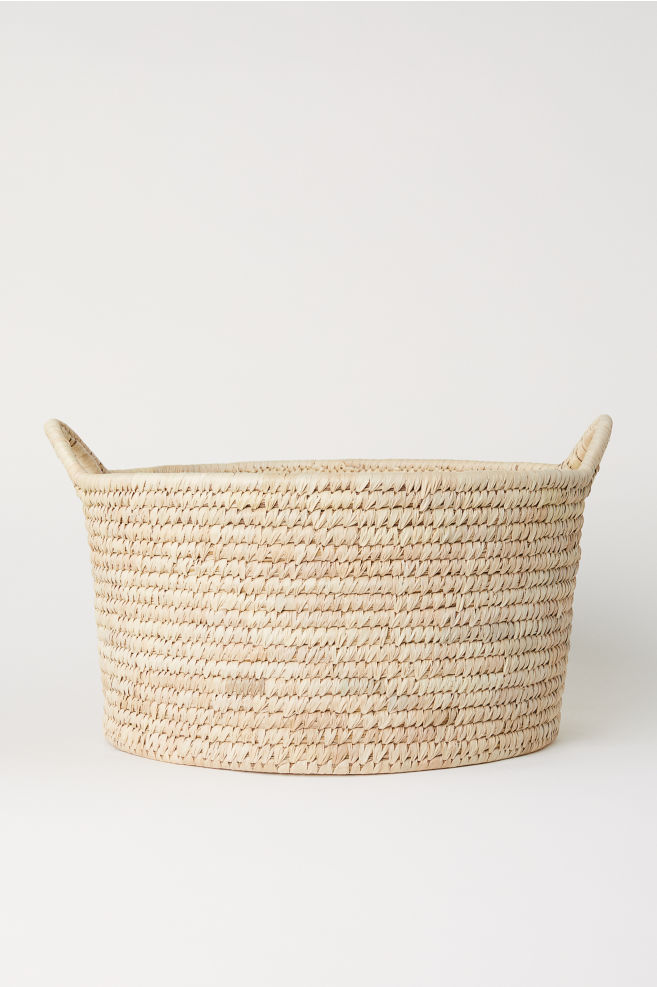 Copy of Large Storage Basket