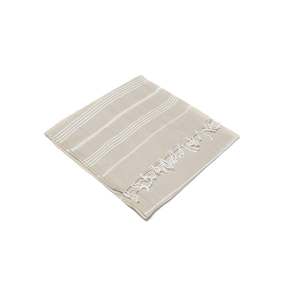 Copy of Turkish Cotton Towel