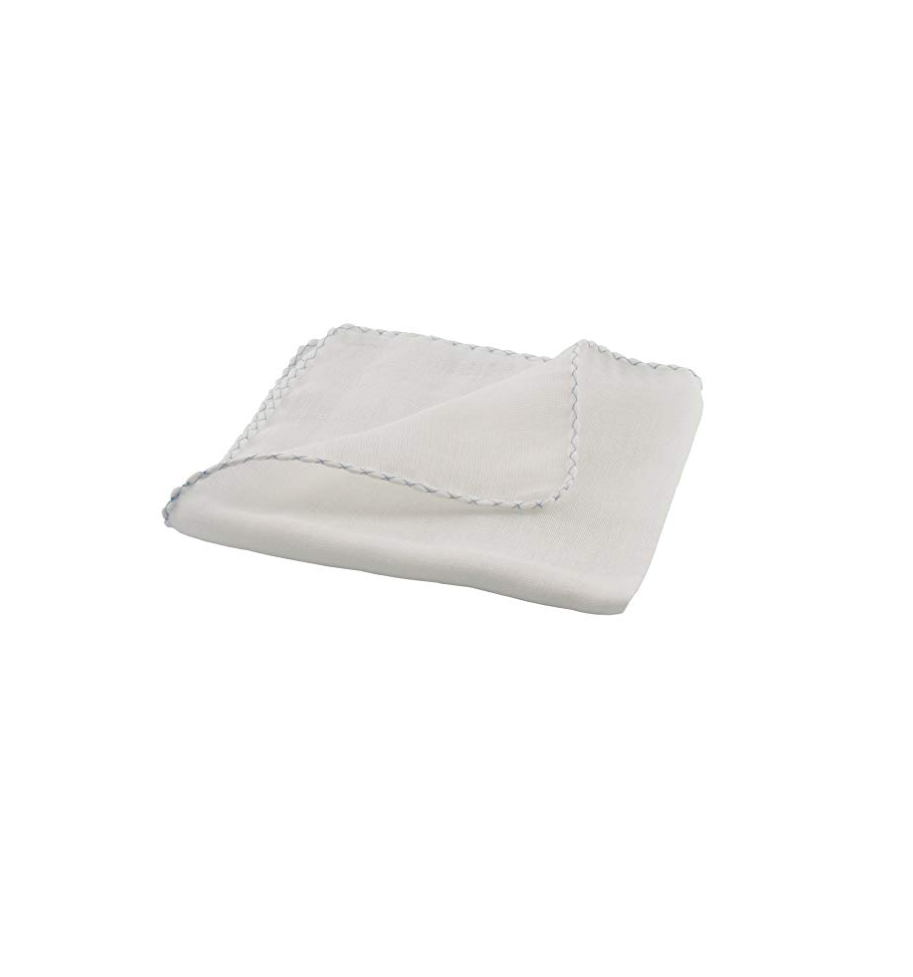Muslin Cleansing Cloth