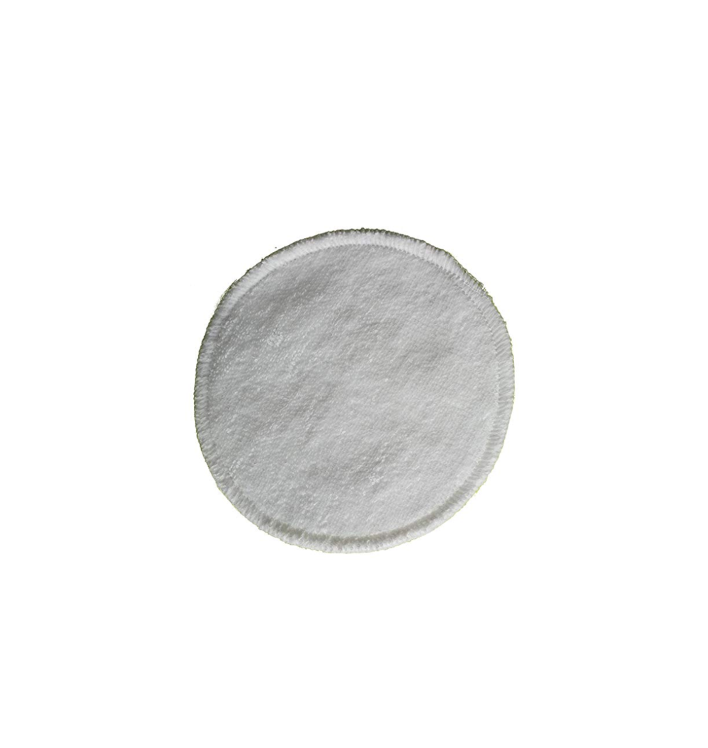Copy of Reusable Make Up Pads