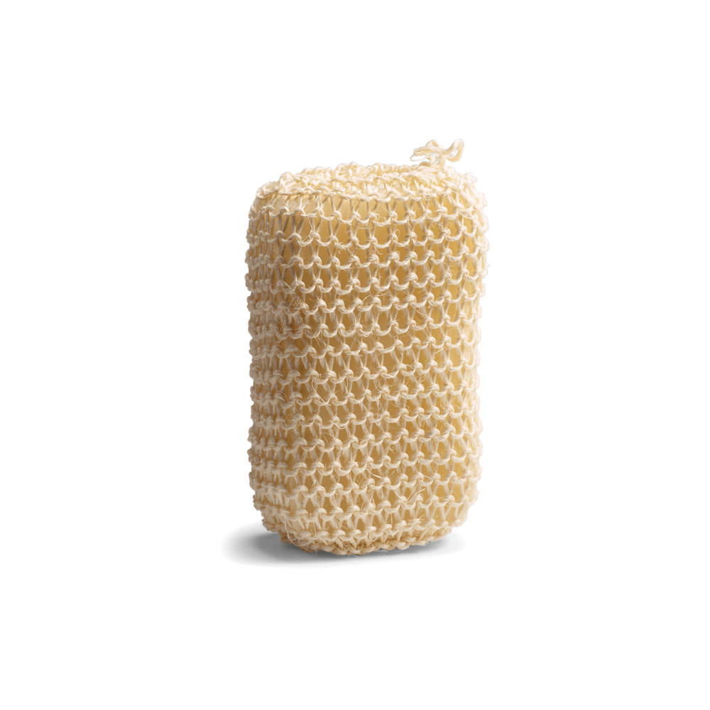 Copy of Sisal Sponge