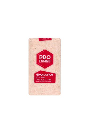 Copy of Himalayan Pink Salt