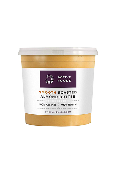 Copy of Almond Butter